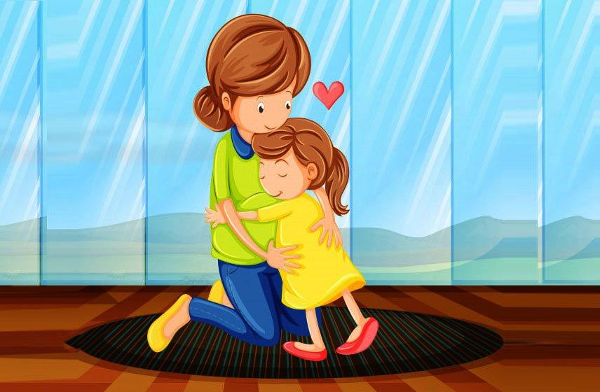 Dia das mães: aproveite ofertas em smart TVs e mais eletrônicos