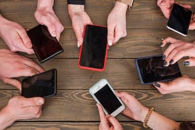 Smartphones mais buscados no Zoom em abril: Galaxy A30s lidera ranking