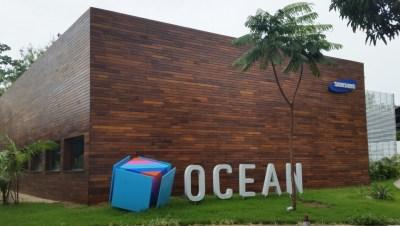 Cursos online gratuitos do Samsung Ocean tem inscrições abertas