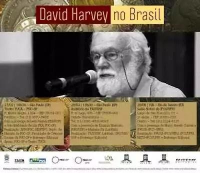 david-harvey-no-brasil-convite-digital