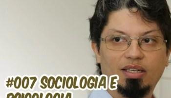 podcast - sociologia e psicologia