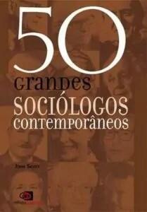 CAPA_SOCIOLOGOS_CONTEMPORANEOS_WEB_1-209x300