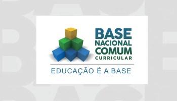base-bncc