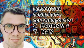 pensar sociologicamente