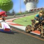 1691 150x150 - Mario & Sonic en los Juegos Olímpicos de Tokio 2020