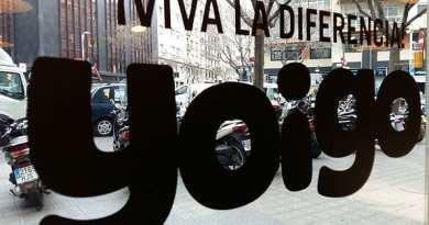 Barcelona, mon amour (y 3)
