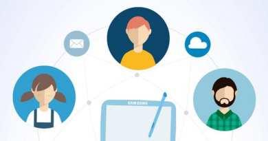 Samsung presenta La Guía Práctica de la Educación Digital