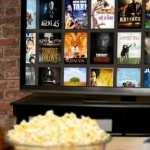 Netflix anuncia fechas de estreno de The Crown y de Marco Polo
