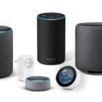 Amazon echo family2 150x150 - Amazon arranca hoy la semana de Black Friday: te traemos las mejores ofertas