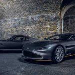 Aston Martin Dest 150x150 - Rakuten TV propone los mejores maratones para celebrar el #DíaDelCineEspañol y el Día Mundial de James Bond