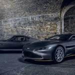 Aston Martin Dest 150x150 - El Aston Martin DB5 Goldfinger vuelve después de 50 años