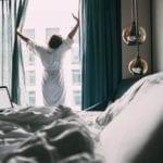 Barceló Torre de Madrid 1 150x150 - Viajar me hace feliz, el lema para este verano de Barceló Hotel Group