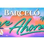Barcelo vive ahora Dest 150x150 - ¿Quieres casarte en un bosque? 5 razones para casarse en la Sierra de Loja