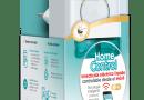 Bloom Home Control, el Internet de las Cosas llega a los anti mosquitos
