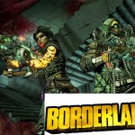 Borderlands3 Dest 150x150 - Ya puedes reservar Planet Coaster: Console Edition