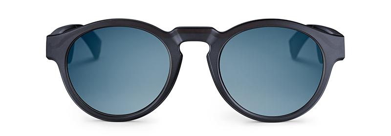 Bose Frames 1 - Bose Frames Alto y Rondo: ahora a un precio especial y con cristales de regalo
