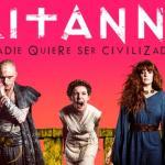 Crítica de Britannia, de HBO