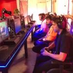 Burger King Top Gamers Academy casting Madrid 3 150x150 - Cómo elegir el mejor sushi a domicilio