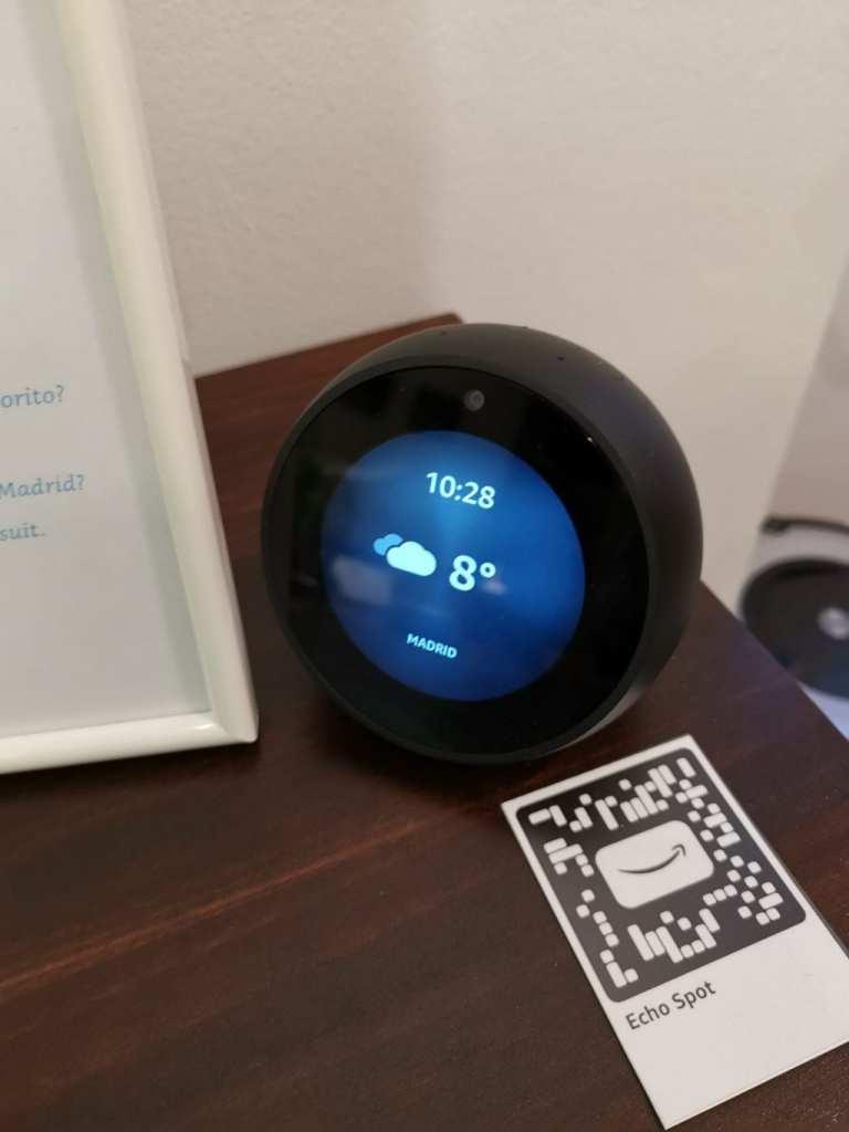 Casa Amazon 13 768x1024 - Alexa, ¿cuáles son mis ofertas para el Amazon Prime Day?