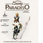 """CinemaParadiso Dest 150x150 - """"La familia que tú eliges"""" se estrena este viernes, con entradas a 2x1"""