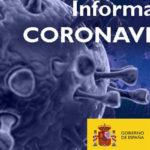 Coronavirus fake Dest 150x150 - Las cinco estafas online de los Juegos Olímpicos