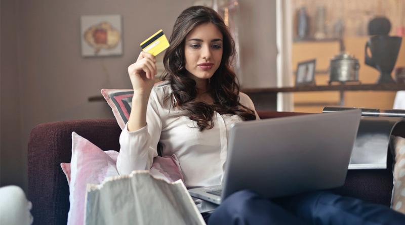 Día del Padre: comprar regalos online con seguridad