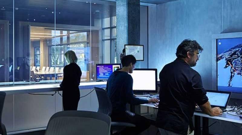 Estafa en Microsoft
