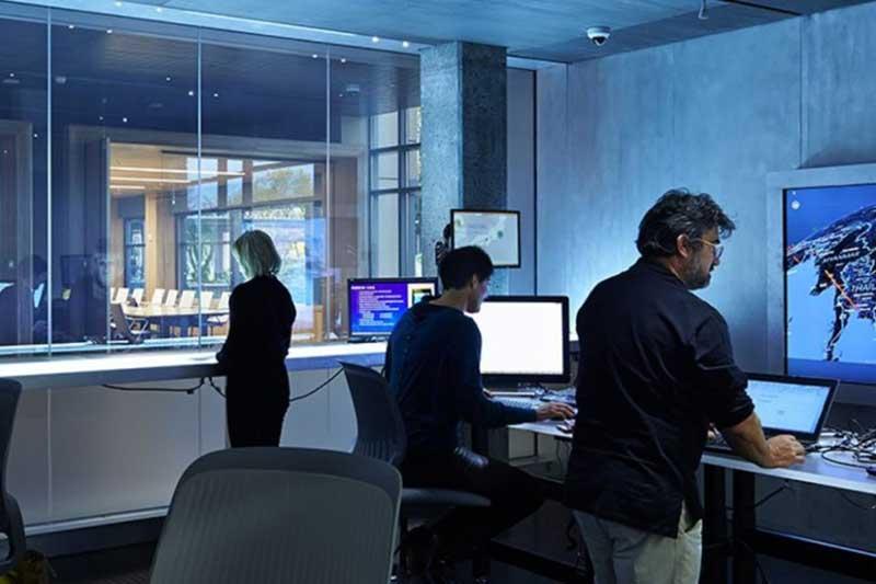 Digital Crimes Unit Microsoft2 - ¿Te ha llamado un técnico de Microsoft para arreglar tu ordenador? ¡Cuidado, es una estafa!