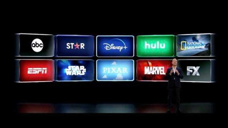 Disney Investor Day 11 - Investor Day 2020: todo lo que se ha anunciado para Disney+