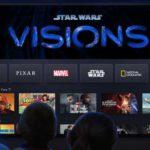 Disney Dest 150x150 - Te descubrimos la mejor manera de compartir tu suscripción en las plataformas digitales: Together Price