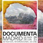 Documenta Madrid Dest 1 150x150 - Semana de tráilers: Baywatch, Los (nuevos y molones) vigilantes de la playa