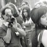 "Documenta Madrid Dest 150x150 - ""Crock of Gold: bebiendo con Shane MacGowan de The Pogues, se estrena hoy"