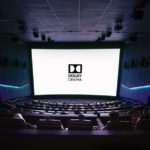 DolbyCinema Wide Rear 150x150 - May 4th be with you! Celebra este Día de Star Wars con la tecnología inmersiva de Dolby en casa