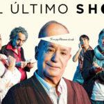 El ültimo Show HBO Dest3 150x150 - Mañana se estrena The Sleepers en HBO