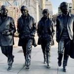 Estatua de The Beatles en Liverpool 2 150x150 - Nuevas fechas de estreno de las películas Disney y Marvel
