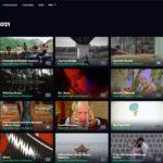 Filmin Documenta Madrid Dest 150x150 - Semana de tráilers: Baywatch, Los (nuevos y molones) vigilantes de la playa