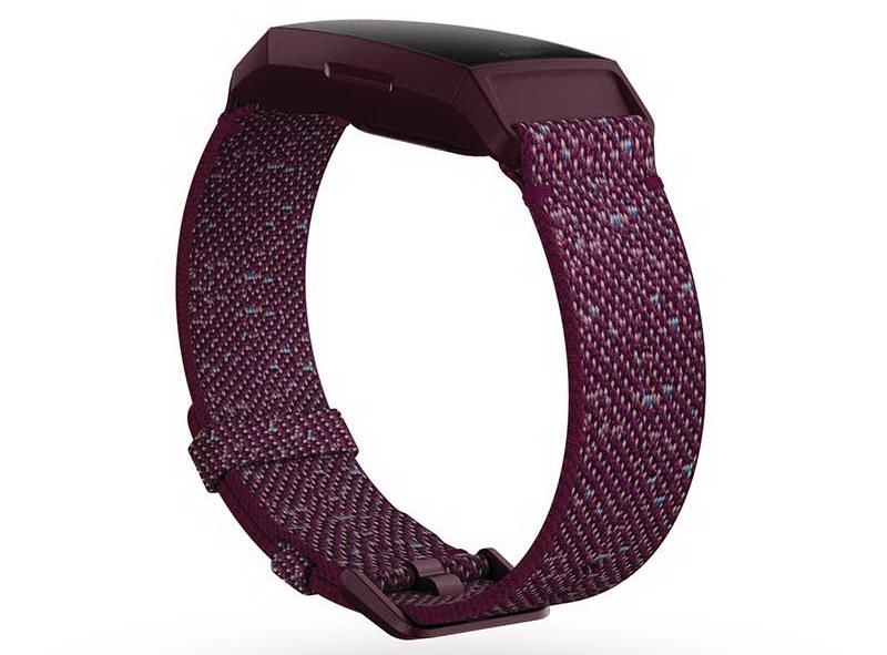 Fitbit Charge 4 2 - La mejor manera de ponerse en forma: la nueva Fitbit Charge 4