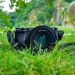 Fnac se rinde a la fotografía en el Salón Foto 2018