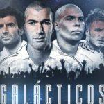 Galacticos Real Madrid 150x150 - Viuda Negra arrasa en taquilla... y en Disney+