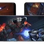Google Stadia 150x150 - ASUS Republic of Gamers anuncia ROG Phone 3 Series