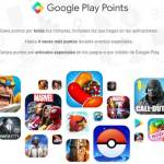 Google Play Points Dest 150x150 - Google presenta Accelerated Mobile Pages