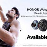 HONOR Watch GS Pro Dest 150x150 - Bienvenido
