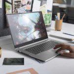 HP Dest 150x150 - Dynabook Satellite Pro E10-S, portátil económico ideal para estudiantes