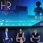 HR Innovation Summit 150x150 - ¿El futuro del cine? Campari crea el primer cortometraje con Inteligencia Artificial y Fellini como musa