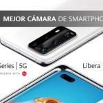 HuaweiP40 Dest 150x150 - Huawei lanza seis nuevos e interesantes dispositivos: los smartwatches Watch Fit y Watch GT2 Pro, los MateBook X y MateBook 14 AMD, los auriculares TWS FreeBuds Pro y los FreeLace Pro
