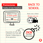 Info Back2School 150x150 - Invasión zombie en el Parque Warner de Madrid