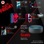 Infografia BlackFriday 1 150x150 - ¿Quieres ver una casa Amazon? Ahora puedes