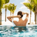 Instagram7 150x150 - ¿Quieres ser el rey de Instagram este verano? Pues sigue estas instrucciones