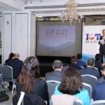 IoT Madrid Forum 26 150x150 - Paramount Network: destacados de programación septiembre 2021