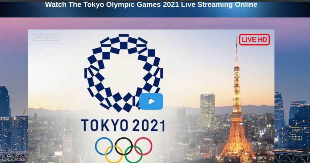 JJ.OO1  1024x540 - Las cinco estafas online de los Juegos Olímpicos